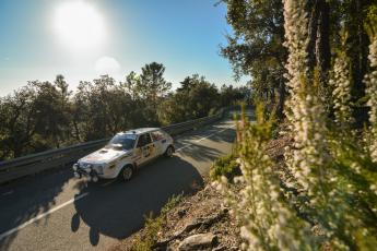 67 Rally Costa Brava FIA